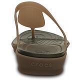 Crocs Rio Flip Women's