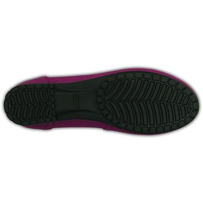 Crocs Marin Colorlite Flat