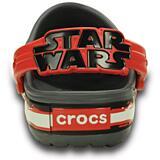 Crocs CB Star Wars Villain