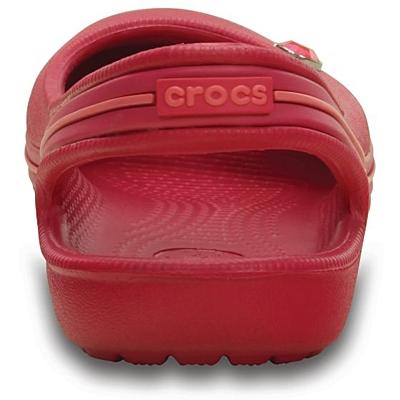 Crocs Genna II Gem Flat GS