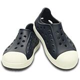 Crocs Bump It Shoe
