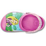 Crocs Magic Day Princess Clog