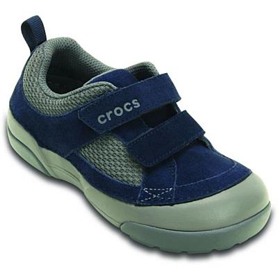 Crocs Dawson Hook & Loop
