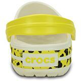 Crocs Crocband Fruit Clog