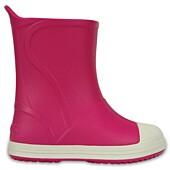 Crocs Bump It Boot
