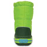 Crocs Crocband LodgePoint Boot K