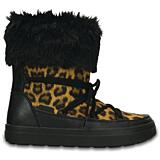 Crocs LodgePoint Lace Boot