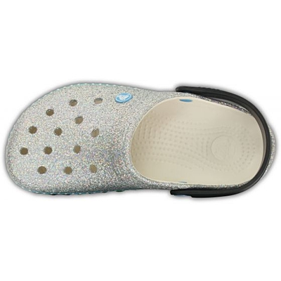 Crocs Crocband Penguins Clog