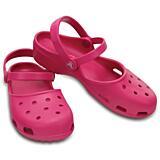 Crocs Crocs Karin Clog W