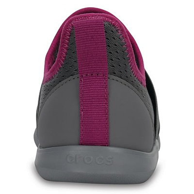 Crocs Swiftwater X-strap Shoe W