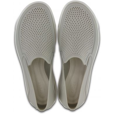 Crocs CitiLane Roka Slip-on W