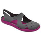 Crocs Swiftwater Wave Shoe W