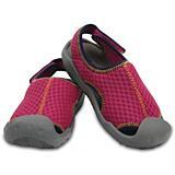 Crocs Swiftwater Mesh Sandal