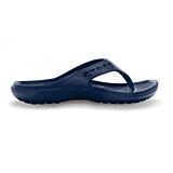 Crocs Baya Summer Flip Navy
