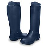 Crocs RainFloe Boot
