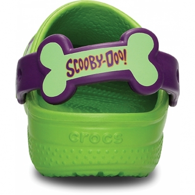 Crocs Scooby-Doo™ Clog