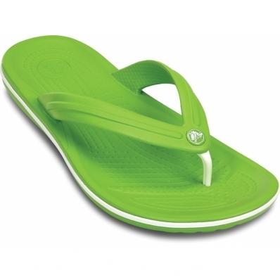 Crocs Crocband Flip
