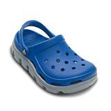 Crocs Duet Sport Clog Kids