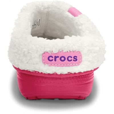 Crocs Blitzen II Clog