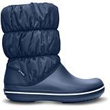 Crocs Winter Puff Boot Women
