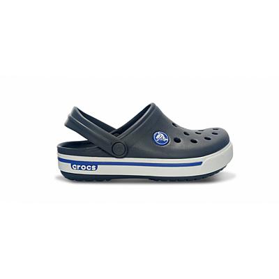 Crocs Crocband™ II.5 Kids
