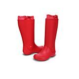 Crocs RainFloe Boot