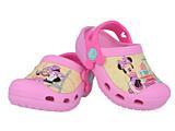 Crocs Minnie Jet Set Clog