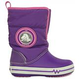 Crocs CrocsLights Gust Boot