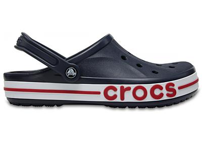 Crocs Bayaband Clog