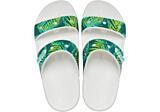 Classic Crocs Tropical Sandal