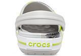 Crocband OmbreBlock Clog