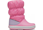 Crocband Winter Boot K