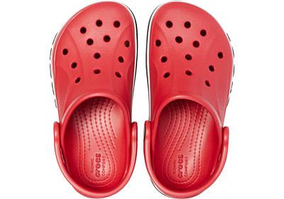 Crocs Bayaband Clog K