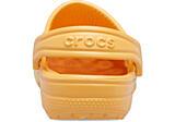 Crocs Classic Clog Kids