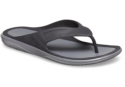 Crocs Swiftwater Wave Flip M