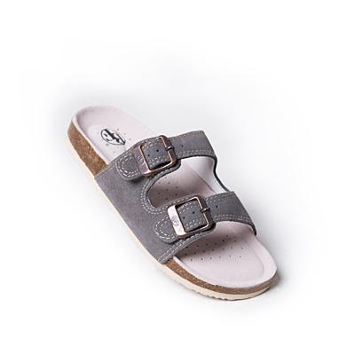 Dámské Pantofle
