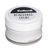 Collonil Cleaning cream