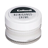 Collonil Cleaning cream