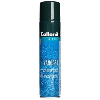Collonil Nano Pro 400 ml akce 300 ml + 33% zdarma