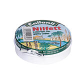 Collonil Nilfett vosk na kůži 75ml