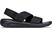 LiteRide Stretch Sandal W