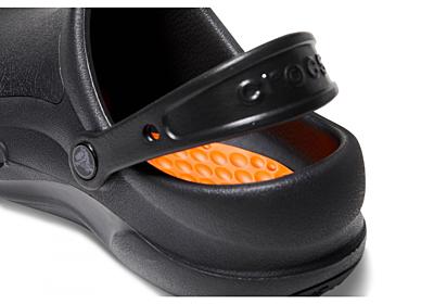 Crocs Bistro Pro LiteRide™Clog