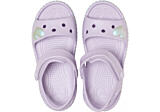 Crocband Imagination Sandal PS