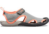 Crocs Swiftwater Mesh Sandal Women
