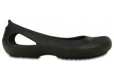 Crocs Kadee Work Flat