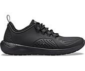 Crocs Crocs LiteRide Pacer K