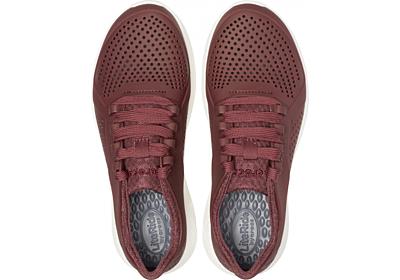 Crocs LiteRide Pacer W