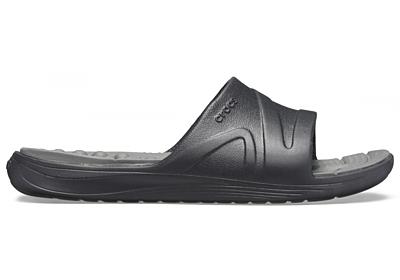 Crocs Reviva Slide