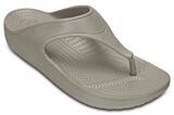 Crocs Sloane Platform Flip
