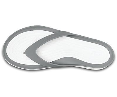 Crocs Swiftwater Flip W